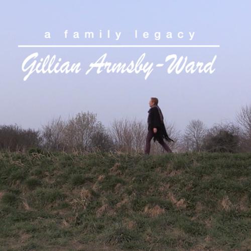 familylegacy